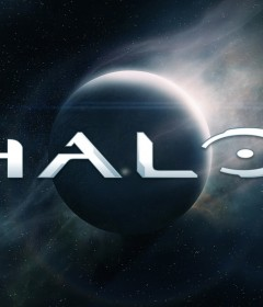 HALO on Showtime