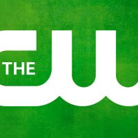 New CW Shows 2021/22