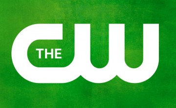New CW Shows 2020