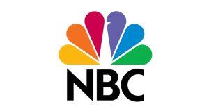 NBC NEW SHOWS 2021/22