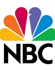 NBC TV Scorecard