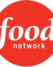 Food Network TV ScoreCard
