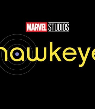 Hawkeye TV Show Cancelled or Renewal?