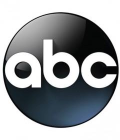 New ABC TV Shows 2020-21 List