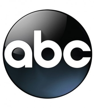 New ABC TV Shows 2020-21 List