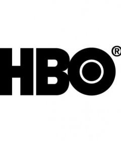HBO Renewal Scorecard 2020-21