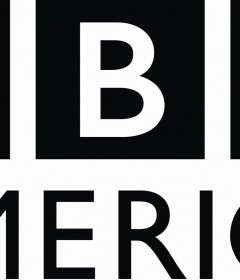 Bbcamerica Schedule Christmas 2021 Bbc America New Shows 2020 2021 New Shows Tv