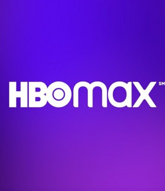 HBO Max TV Shows Cancelled or Renewed?
