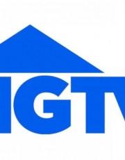 HGTV Renewal Scorecard 2020-21