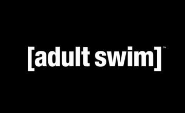 Adult Swim TV Shows