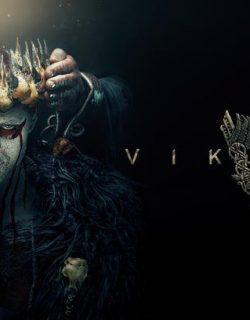 Vikings: Valhalla