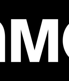 New AMC TV Shows 2020