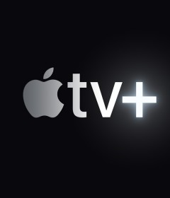 New Apple TV+ Shows 2020-21 List