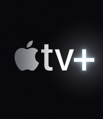 New Apple TV+ Shows 2020-21 List