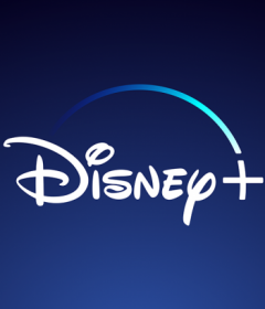 New Disney+ TV Shows 2020