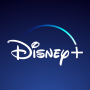 New Disney+ TV Shows 2020