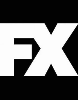FX New TV Shows 2020-21