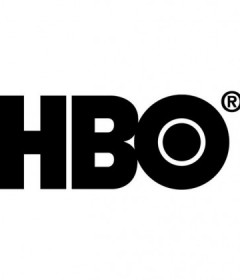 New HBO New TV Shows 2020