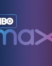 New HBO Max TV Shows 2020-21 List