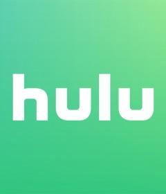 New Hulu TV Shows 2020-21 List