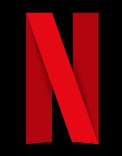 New Netflix TV Shows 2020-2021