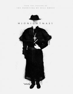 Midnight Mass Netflix Series