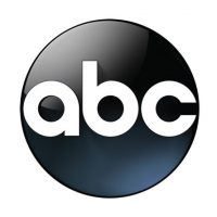 ABC New Shows 2021/22