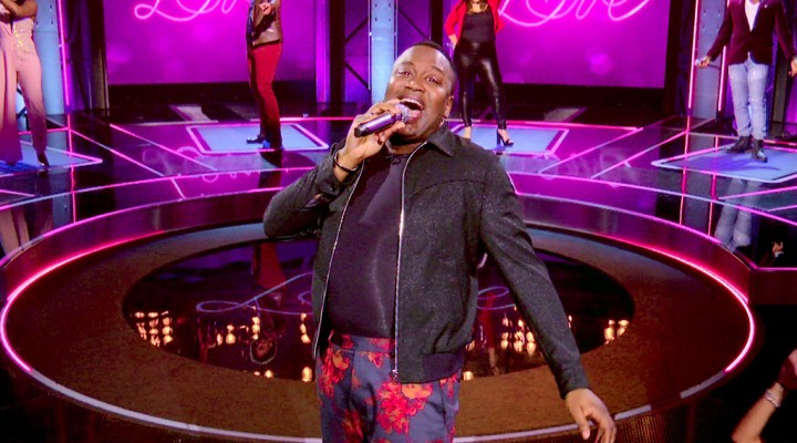 Sing On! New TV Show 2020/2021, TV Series Premiere Date ...