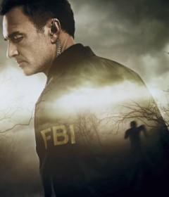 FBI International CBS New Show 2021/22