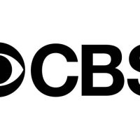 CBS New Shows 2021/22