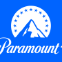 New Paramount Plus Shows 2021/22