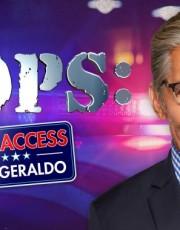 COPS: All Access